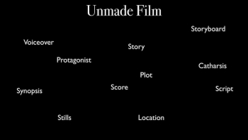 http://scriptings.net/files/gimgs/th-123_Unmade Film - the Proposal_001.jpg